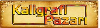 kaligrafipazari.com